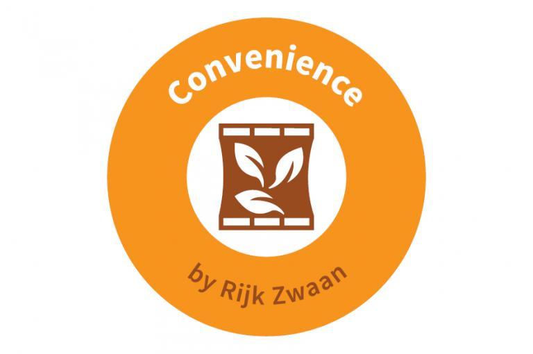Logo Convenience